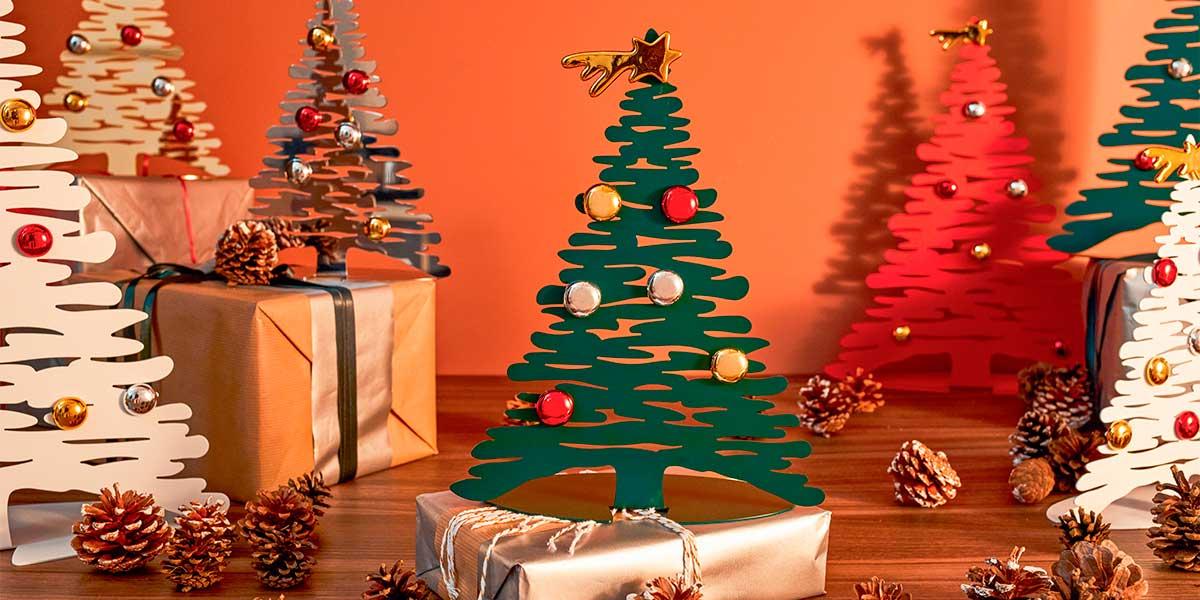 Regali Di Natale Oggetti Per Casa.Regali Di Natale 2020 Qualcosa Per La Casa La Casa In Ordine