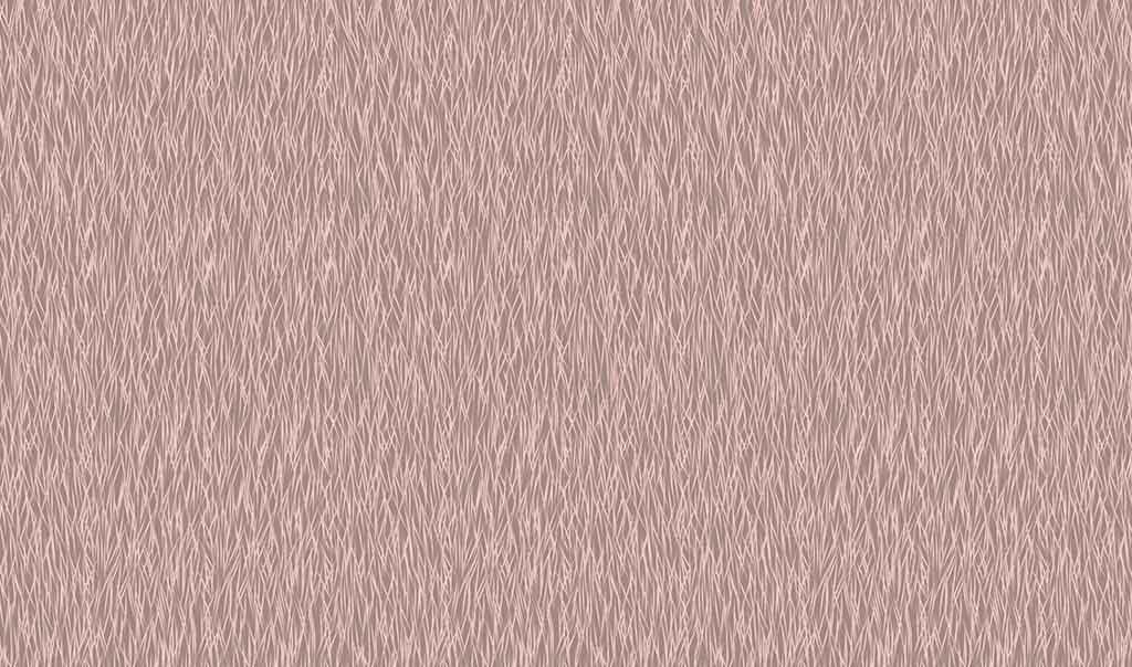 carta parati linee rosa grigio