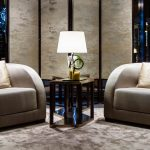 poltrone design lounge courmayeur