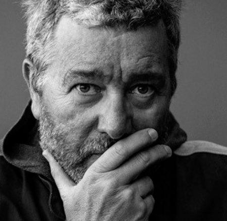 Icone di Design – Philippe Starck