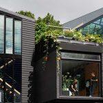 casa impatto zero futurefoodsystem