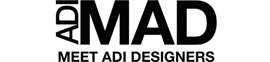 meet-ADI-designers-logo