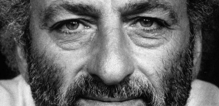 Piero Ambrogio Busnelli – il Prometeo del design
