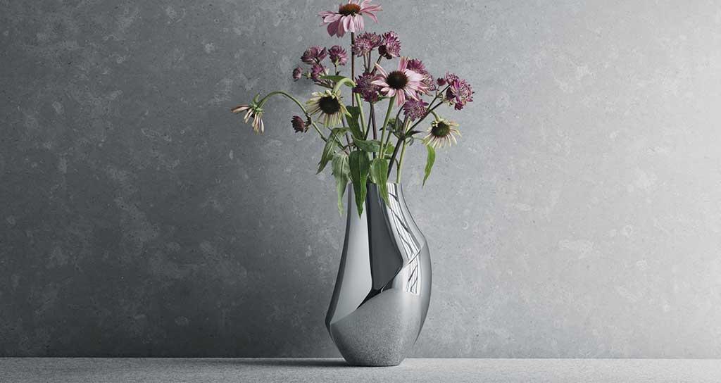 vaso flora todd bracher