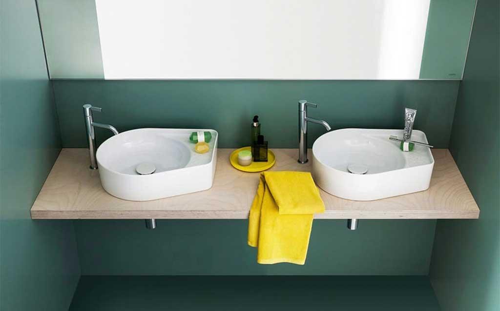 lavabo design konstantin grcic