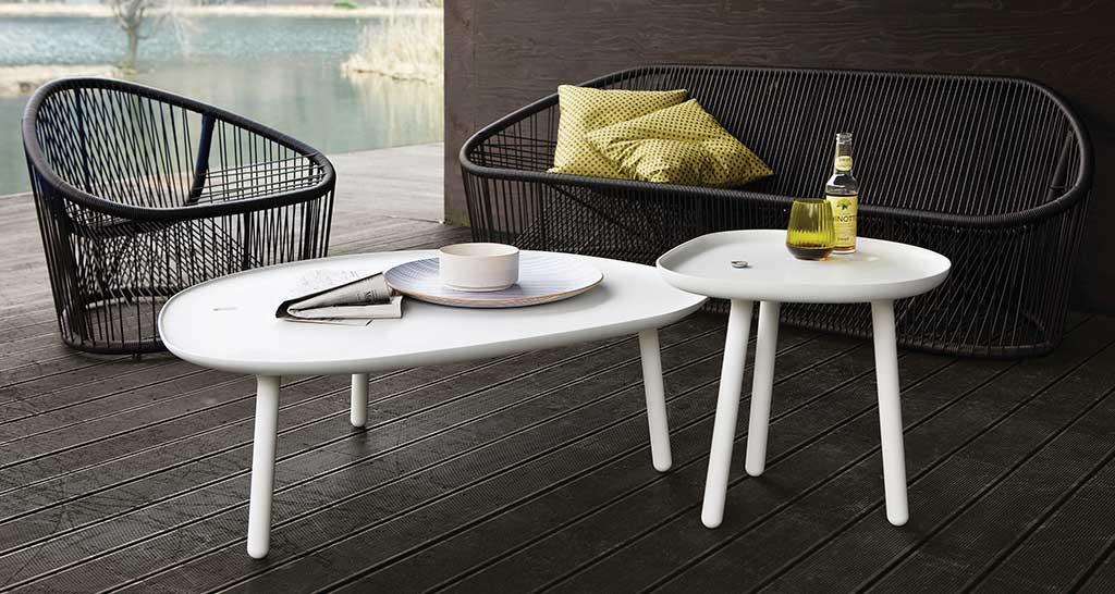 poltrona divano in e outdoor