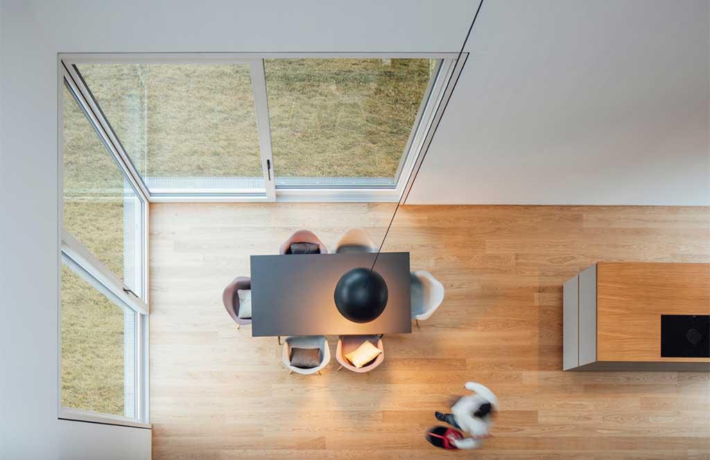 living vista alto pergola house