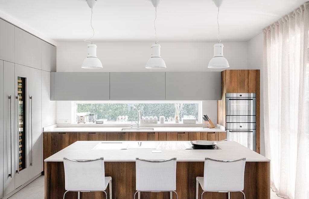 cucina moderna arredo