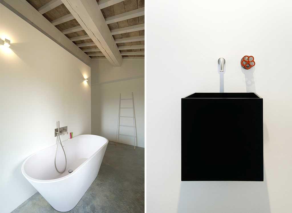 bagno casale