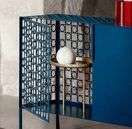 Marta Laudani – il design è curiosità