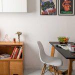 tavolo legno assemblabile