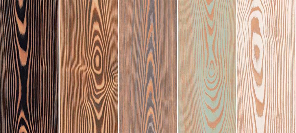 listoni gres effetto legno