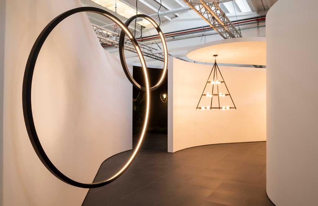 nuovo-centro-espositivo-artemide