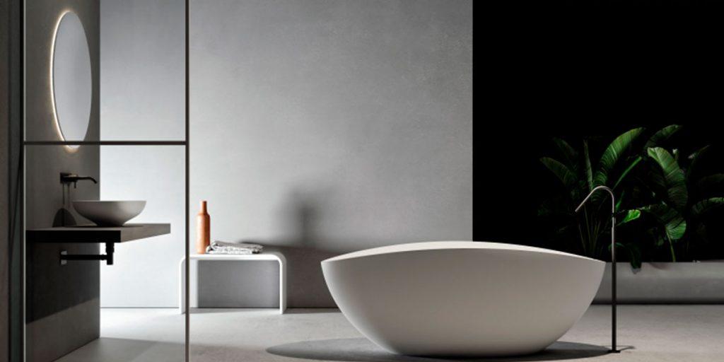 vasca relax design